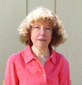 Janice Schwartz L.M.T