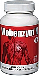 Order Wobenzym